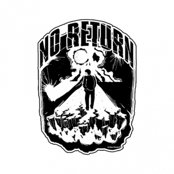 No Return Records
