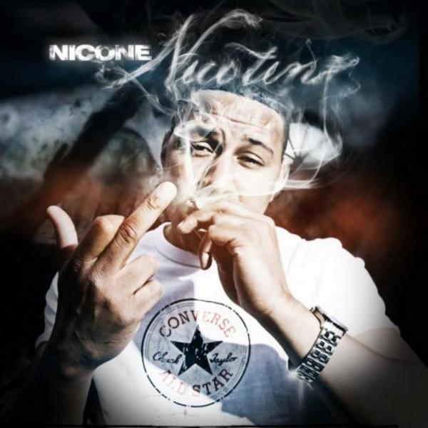 Nicone - Nicotin