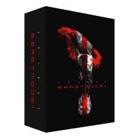 Animus - Beastmode II (Lmtd. Beastbox)
