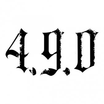 4.9.0 Studioz