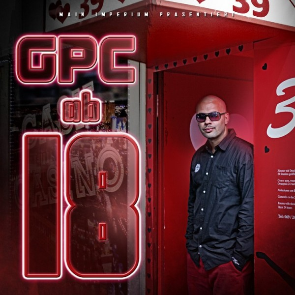 GPC - Ab 18