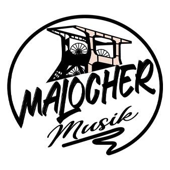 MalocherMusik
