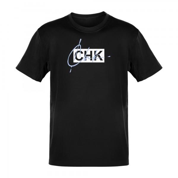 Signatur T-Shirt