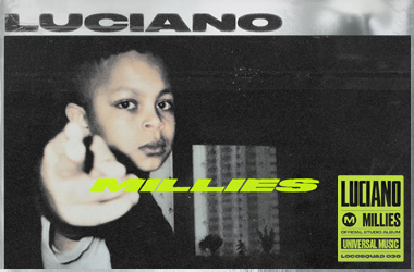 Luciano - Millies