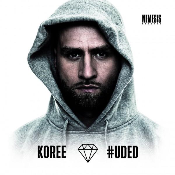 Koree - #UDED