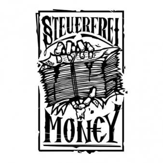 Steuerfreimoney