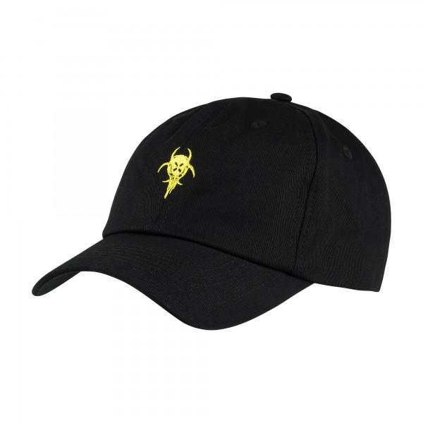 VBH Skull Cap