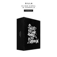 Silla - Es war einmal in Südberlin (Lmtd. Fan Edition)