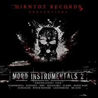 Mord Instrumentals 2