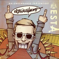EstA - EstAtainment (Lmtd. VBT Edition)