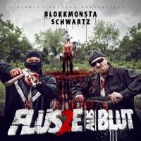 Blokkmonsta & Schwartz - Flüsse aus Blut 2