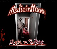 Medizin Mann - Rock N Roller