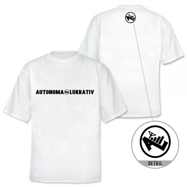 AL Logo T-Shirt