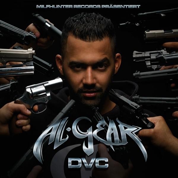 Al-Gear - DVC