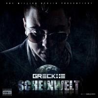 Greckoe - Scheinwelt