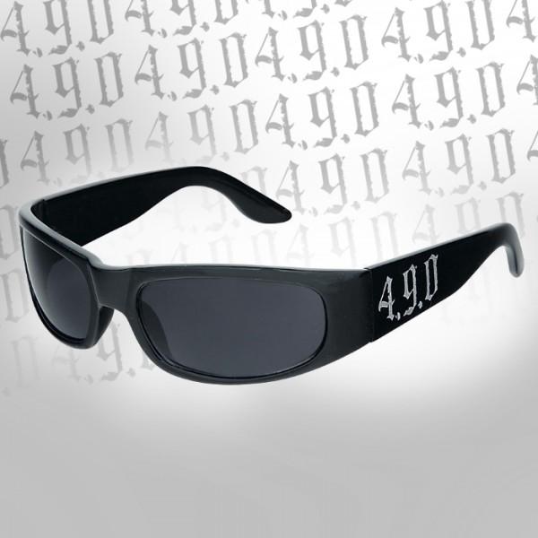 4.9.0 [Sonnenbrille]