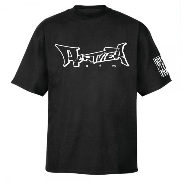 Achtana T-Shirt