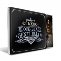 Block Bladi Gentleman (Lmtd. Boxset) Shirt Gr. L