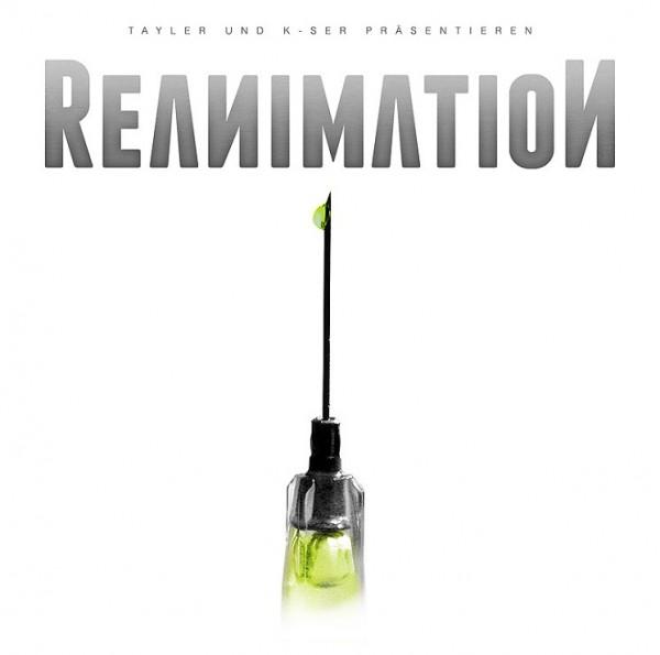 TA|KS - Reanimation