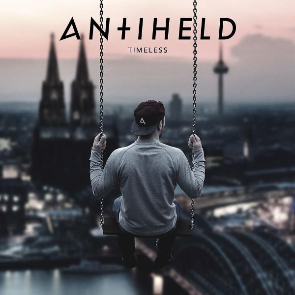 Timeless - Antiheld
