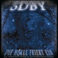 SDBY - Die Hölle friert ein