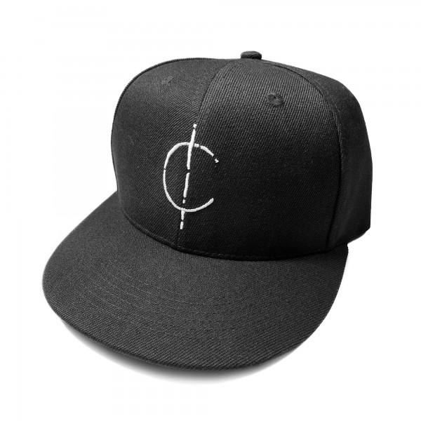 C-Logo Cap