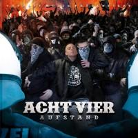 AchtVier - Aufstand