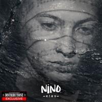 Nino - Nino