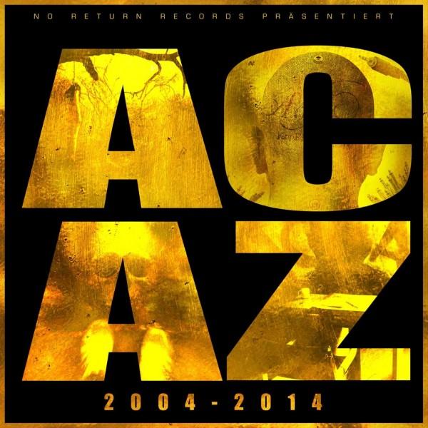 Best Of Acaz