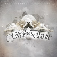 GPC - Grob sei Dank (Fan-Bundle)