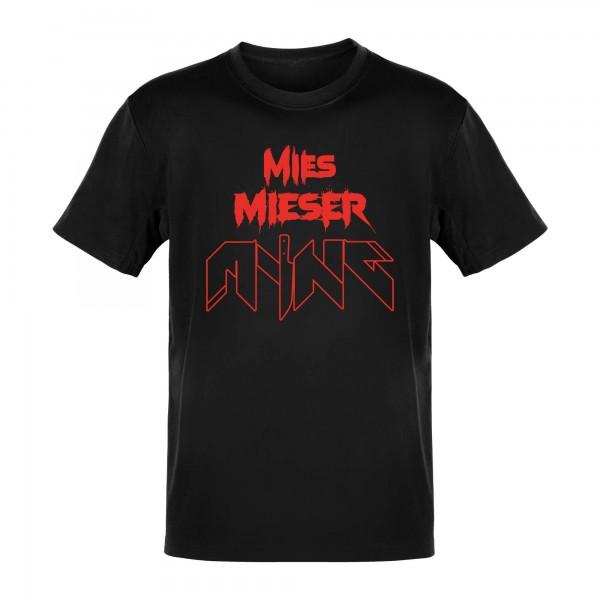 Tripple M Shirt