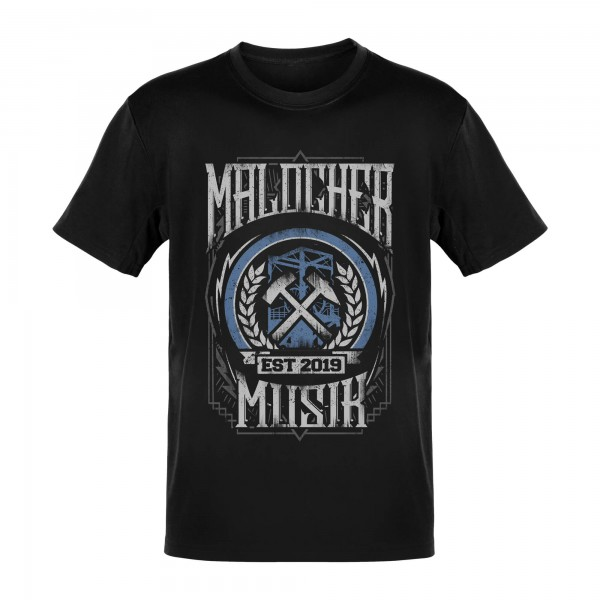 EST. 2019 T-Shirt