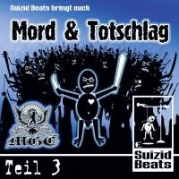 MGC - Mord & Totschlag Teil 3