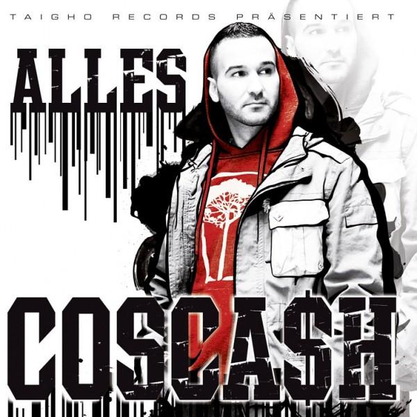 Alles CosCash