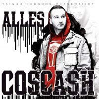 CosCash - Alles CosCash