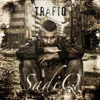 SadiQ - TrafiQ