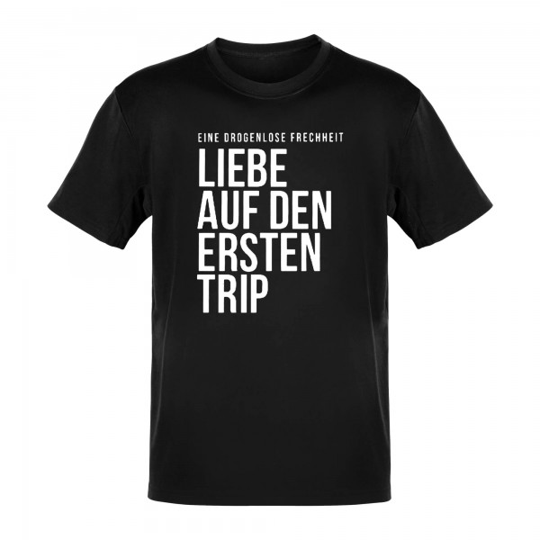 LADET T-Shirt