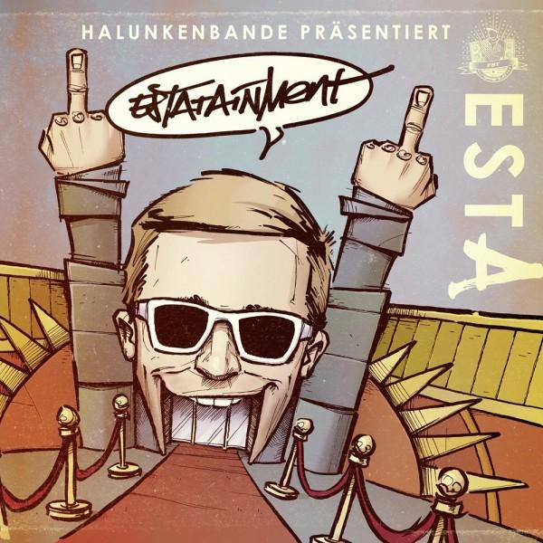 EstA - EstAtainment (Lmtd. VBT Edition)