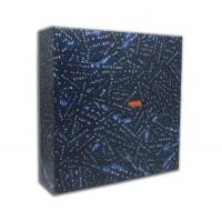 MAULI - autismus x autotune (Unlimited Edition Supreme Box)