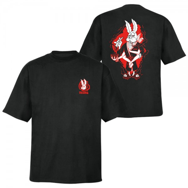 Alter Hase T-Shirt