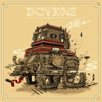 DCVDNS - D.W.I.S