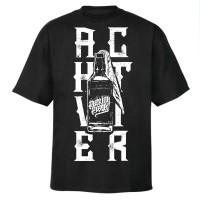 Molotov T-Shirt