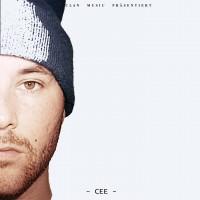 Cee - Cee