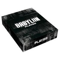 Babylon (Lmtd. Boxset)