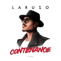 Laruzo - Contenance
