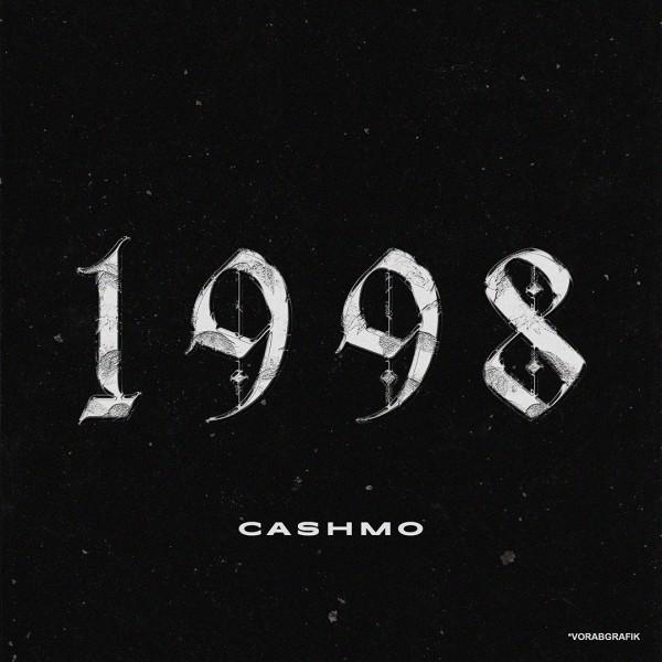1998 (Lmtd. Deluxebox)