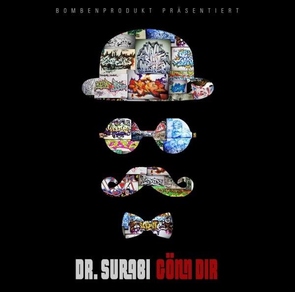 Dr. Surabi - Gönn dir