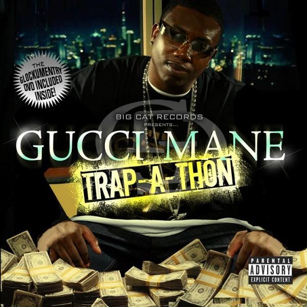 Trap A Thon