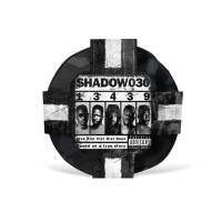 Shadow030 - 13439 (Lmtd. Fan Edition)