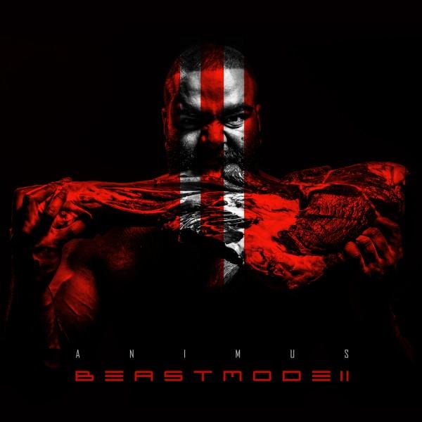 Animus - Beastmode II